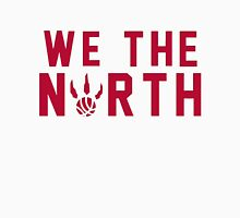 We The North, Raptors  Unisex T-Shirt