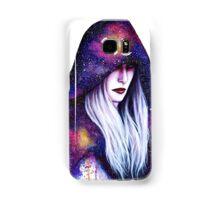 Celestial  Samsung Galaxy Case/Skin
