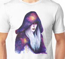 Celestial  Unisex T-Shirt