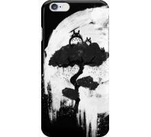 Midnight Spirits iPhone Case/Skin
