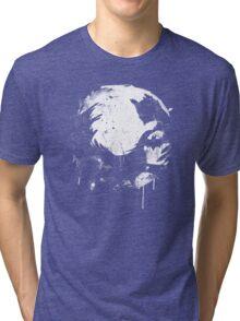 Dark Moon Tri-blend T-Shirt