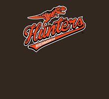 Hunters - WoW Baseball Unisex T-Shirt