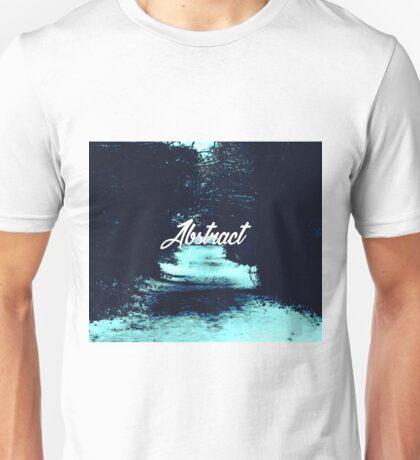 COLD//#1 Unisex T-Shirt