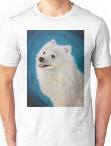 Ralph Unisex T-Shirt