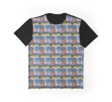 Hurt Farts Graphic T-Shirt