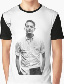 g-eazy Graphic T-Shirt