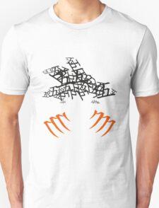 GOKU DAY MAY 9 JAPAN DRAGON BALL  Unisex T-Shirt