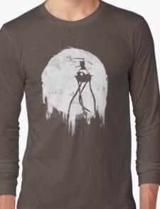 Midnight Adventure Long Sleeve T-Shirt