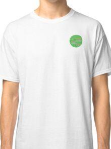 Stone Cold Cutie Classic T-Shirt