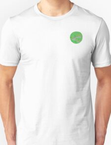 Stone Cold Cutie Unisex T-Shirt