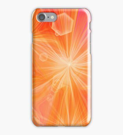 Ego Lux iPhone Case/Skin