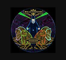 mastodon black divination mojo Unisex T-Shirt