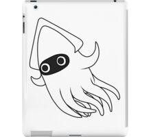 Blooper iPad Case/Skin