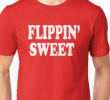 Flippin Sweet - Napoleon Dynamite Unisex T-Shirt