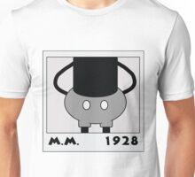 1928 Unisex T-Shirt