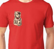 General Mittens Full - Classic Unisex T-Shirt