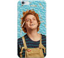 McBriare Samuel Lanyon iPhone Case/Skin