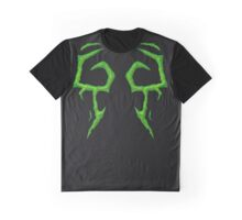 Betrayer Graphic T-Shirt