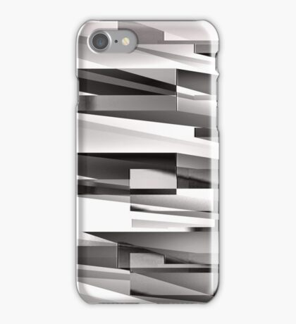 lab iPhone Case/Skin