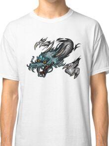Dragon Soar Classic T-Shirt