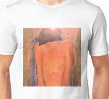 blur album Unisex T-Shirt