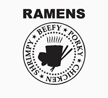 Ramens Classic T-Shirt