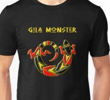 Gila Monster Unisex T-Shirt