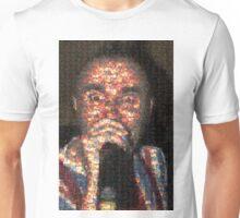 The Twits - a retrospective Unisex T-Shirt