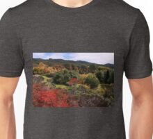 Best time of the year Unisex T-Shirt