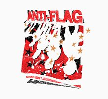 Anti-Flag Unisex T-Shirt