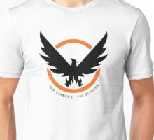 TCD 1 Unisex T-Shirt