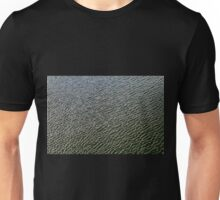 Wind and Water Unisex T-Shirt
