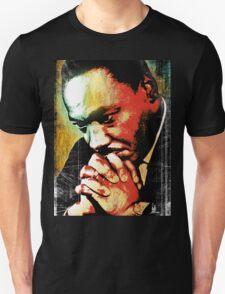 mlk T-Shirt