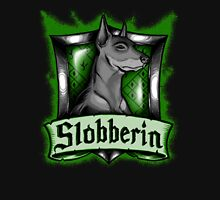 House of Slobberin Classic T-Shirt