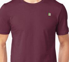 peeling suffused Unisex T-Shirt