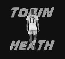 Tobin heath Unisex T-Shirt