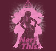 Nerf This! Classic T-Shirt