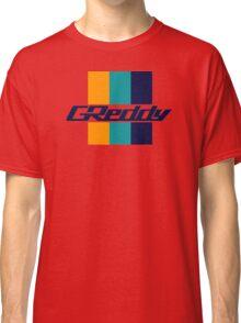 GReedy Classic T-Shirt