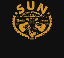 SUN RECORDS COMPANY T-Shirt