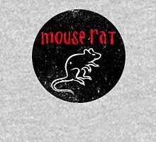 Mouse Rat Unisex T-Shirt