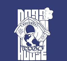 Dogghouse Records Classic T-Shirt