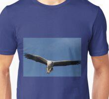 Head On Unisex T-Shirt