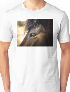 Spirit of The New Forest T-Shirt