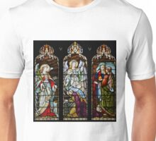 St Giles' Cathedral Unisex T-Shirt