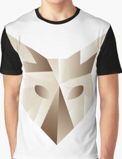 fownes Graphic T-Shirt