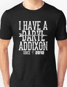 Addixon Unisex T-Shirt
