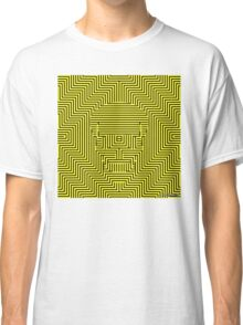 DEADLY DAZZLES Classic T-Shirt