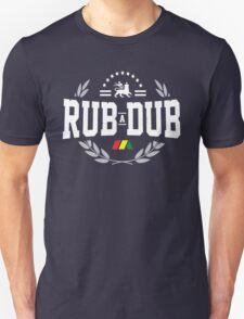 Rub - A - Dub T-Shirt