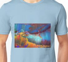 """""""Mother Earth"""" Unisex T-Shirt"""