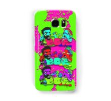 BDR - THE SAMSUNG PHONE CASE Samsung Galaxy Case/Skin